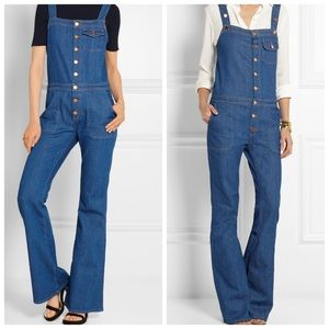 MIH Jeans